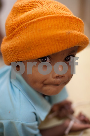 2011_Rotaplast_Nagamangala_India_th_-4977