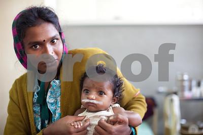 2011_Rotaplast_Nagamangala_India_th_-4975