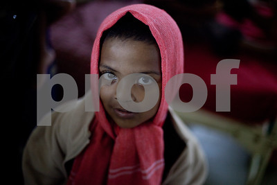 2011_Rotaplast_Nagamangala_India_th_-4920