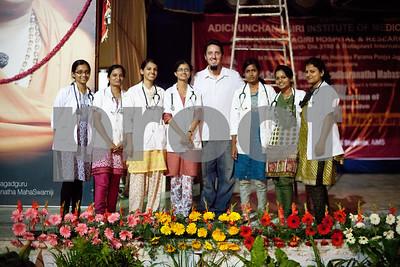 2011_Rotaplast_Nagamangala_India_th_-5225