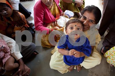 2011_Rotaplast_Nagamangala_India_th_-5344
