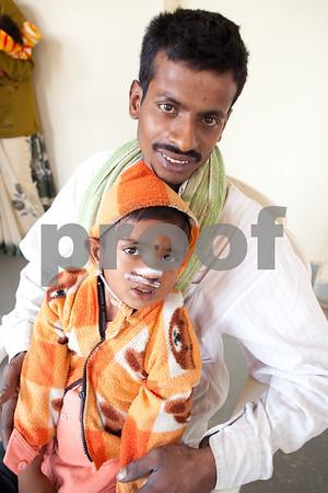 2011_Rotaplast_Nagamangala_India_th_-5349