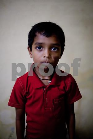 2011_Rotaplast_Nagamangala_India_th_-4910