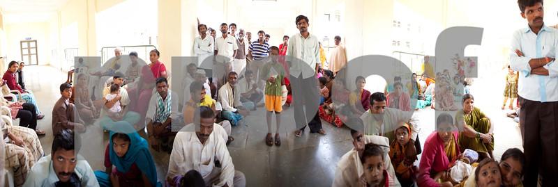 2011_Rotaplast_Nagamangala_India_th_-5335-Edit