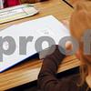 TL Dictionary Project 12-14-09_-143