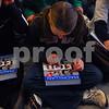 TL Dictionary Project 12-14-09_-115