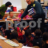 TL Dictionary Project 12-14-09_-133