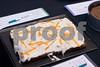 TL Rotary Crab Feed 2-13-10_-109