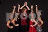 Latin Dance Night 10-16-09_-110