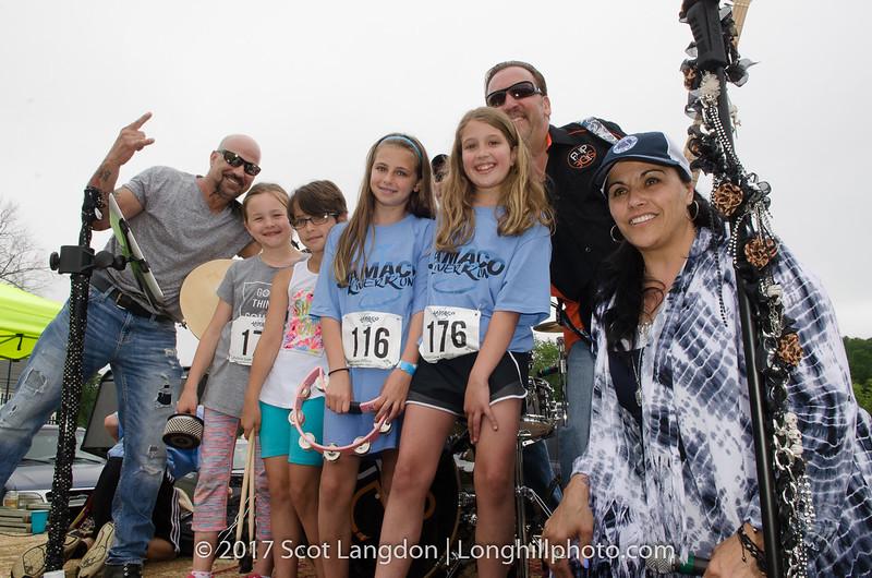 (c) 2017 Scot Langdon - Longhillphoto com -8749