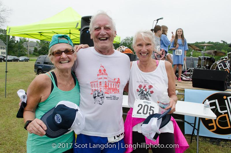 (c) 2017 Scot Langdon - Longhillphoto com -8711