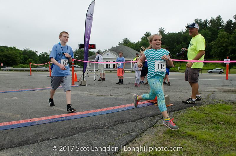 (c) 2017 Scot Langdon - Longhillphoto com -8586