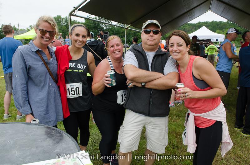 (c) 2017 Scot Langdon - Longhillphoto com -8676
