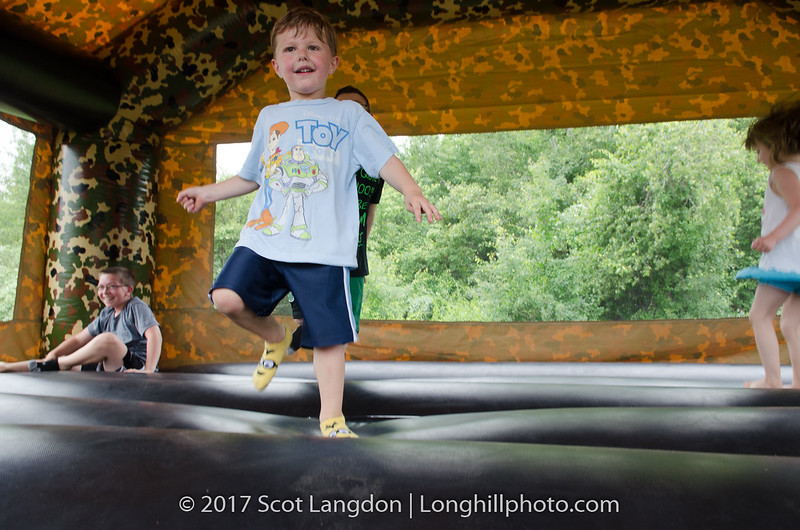 (c) 2017 Scot Langdon - Longhillphoto com -8805