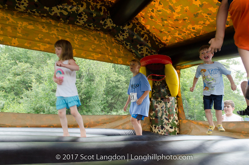 (c) 2017 Scot Langdon - Longhillphoto com -8808