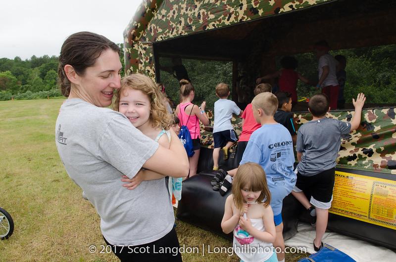 (c) 2017 Scot Langdon - Longhillphoto com -8795