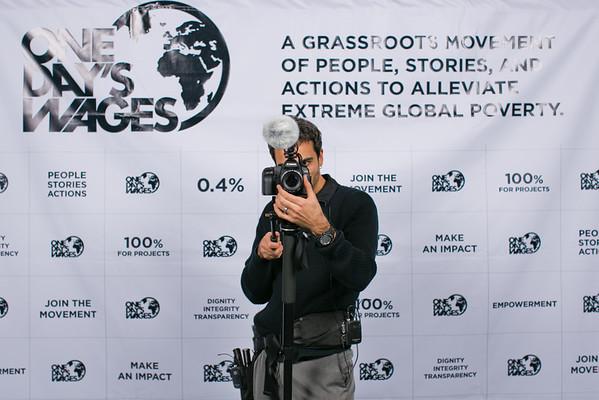 2012 ODW Gala