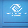 Annual Recognition Luncheon Video for Boys & Girls Clubs of Silicon Valley