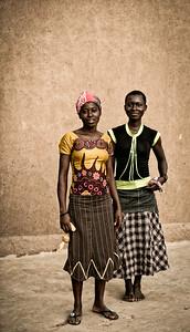 Nabadagogo Family
