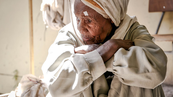 Himalayan Cataract Project •Ethiopia • cureblindness.org