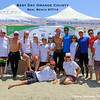 Best Day OC Staff_0340Title.JPG
