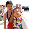 Best Day Foundation's Beach Day at Newport Aquatic Center