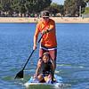2017-10-22_Best Day_Newport Dunes_Bella Hidalgo_Ted Canedy_3.JPG