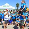 2017-10-22_Best Day_Newport Dunes_Mike Prestidge_Leticia Pulos_Rocky McKinnon_1.JPG