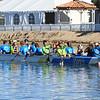 2017-10-22_Best Day_Newport Dunes_Outrigger_2.JPG