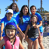 2017-10-22_Best Day_Newport Dunes_Bella Hidalgo_Tinsley_3.JPG