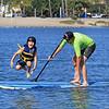 2017-10-22_Best Day_Newport Dunes_SS_Brett Gaviglio_3.JPG