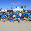 2017-10-22_Best Day_Newport Dunes_Group_1 Title.JPG