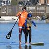2017-10-22_Best Day_Newport Dunes_Marcello Hernandez_Ted Canedy_5.JPG
