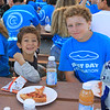 2017-10-22_Best Day_Newport Dunes_Lucas Hernandez_5.JPG