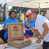 2017-10-22_Best Day_Newport Dunes_Mike Prestidge_Original Pizza.JPG