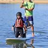 2017-10-22_Best Day_Newport Dunes_Hayden Morhar_2.JPG