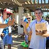 2017-10-22_Best Day_Newport Dunes_Brett Damkroger_Mike Prestidge_5.JPG
