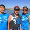 2017-10-22_Best Day_Newport Dunes_Dane Kaleikini_3.JPG