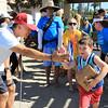 2017-10-22_Best Day_Newport Dunes_Walker Richie_Mike Prestidge_4.JPG