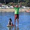 2017-10-22_Best Day_Newport Dunes_Natalie Agamata_2.JPG