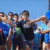 2017-10-22_Best Day_Newport Dunes_Hayden Morhar_1.JPG