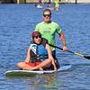 2017-10-22_Best Day_Newport Dunes_Dane Kaleikini_Todd_1.JPG