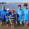 2017-10-22_Best Day_Newport Dunes_Aaron Leeg_1.JPG