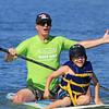 2017-10-22_Best Day_Newport Dunes_SS_Brett Gaviglio_2.JPG