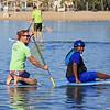 2017-10-22_Best Day_Newport Dunes_Michael Adams_Todd_5.JPG