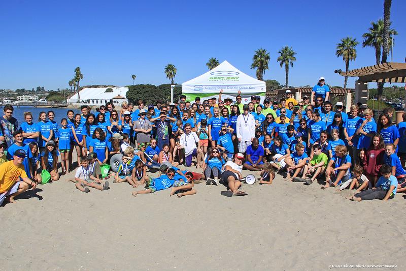 2017-10-22_Best Day_Newport Dunes_Group_1.JPG