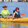 2017-10-22_Best Day_Newport Dunes_Dane Kaleikini_Randy_5.JPG