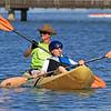 2017-10-22_Best Day_Newport Dunes_Brett Damkroger_Randy_2.JPG