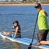 2017-10-22_Best Day_Newport Dunes_SS_Brett Gaviglio_1.JPG