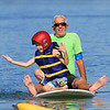 2017-10-22_Best Day_Newport Dunes_Lupe Jr. Paz_Chris Ortega_1.JPG